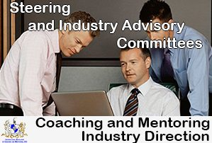 Industry Direction committees