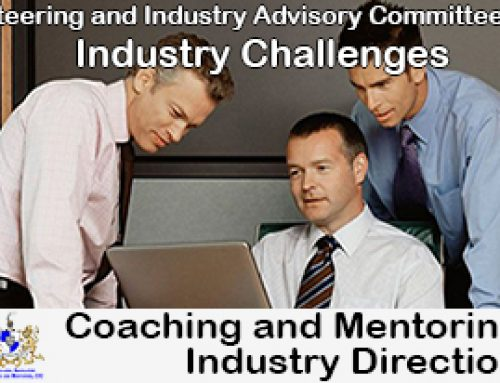Industry Challenges