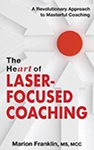 Laser-Focused Coaching