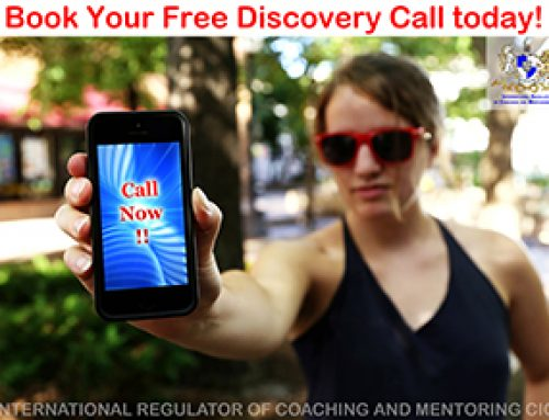 Book Your Free Discovery Call today!