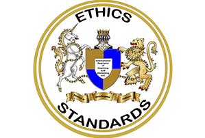 Standards and Ethics
