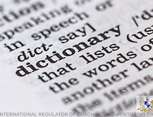 Industry Terminology and Definitions